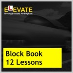 Block Book 12 Lessons