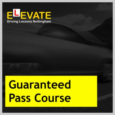 Guaranteed Pass Course