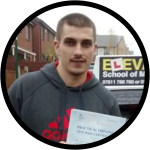 Driving Schools Nottingham