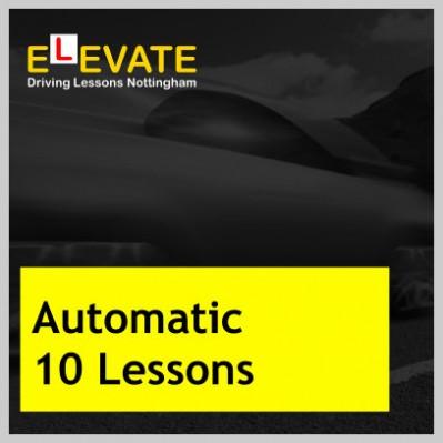 Automatic10