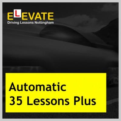 Automatic35