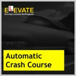 automatic_crashcoirse