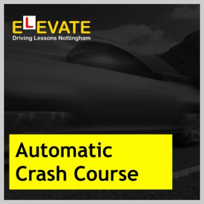 automatic_crashcoirse