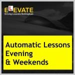 automatic_evening