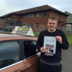 automatic driving schools in Nottingham driving lessons