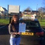 driving schools in Bulwell